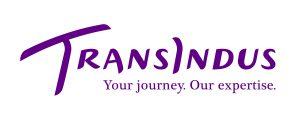 transindus-logo-cmyk
